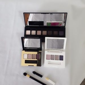 Estee Lauder Eyeshadow Bundle NEW!